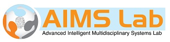 AIMS Lab Logo Final