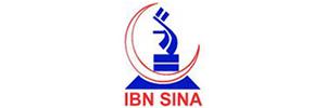 ibn-sina-meditec
