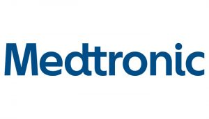 medtronic-7x4